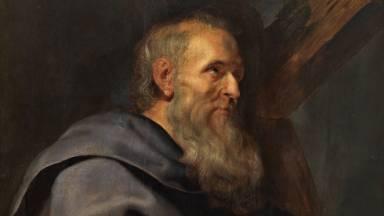 O testemunho do apóstolo Filipe: vem e vê