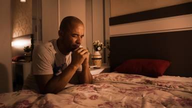 Quais orações podemos fazer antes de dormir?