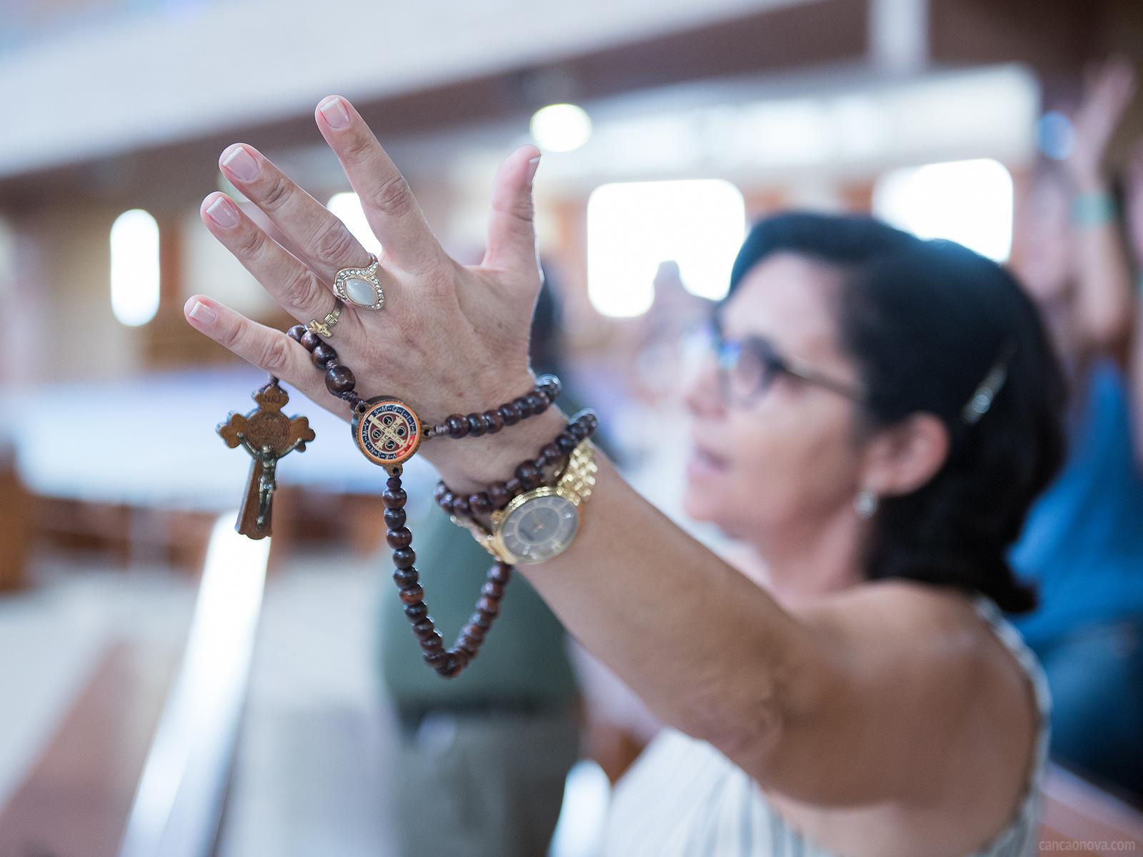 O que é obediência para o cristão?