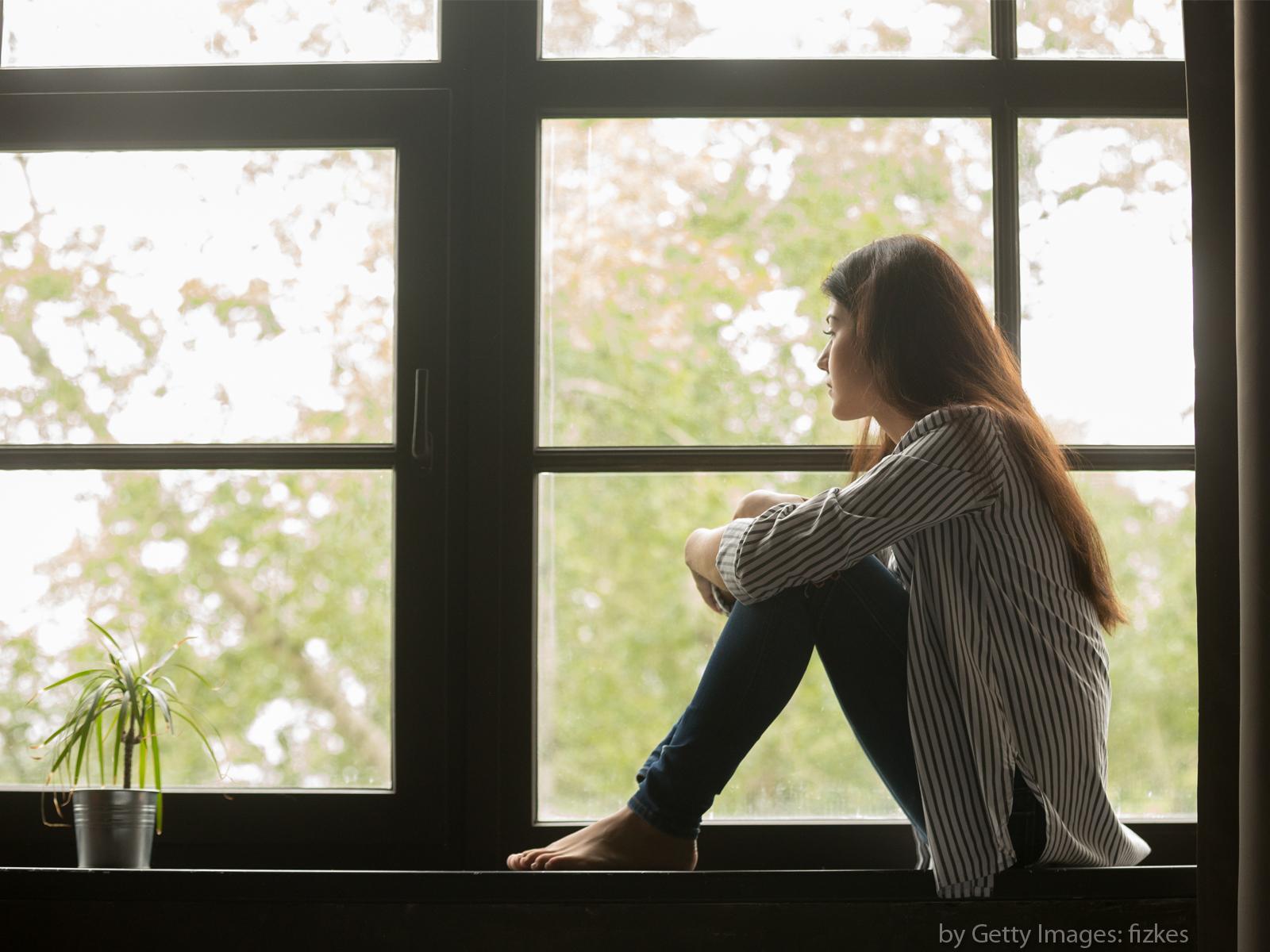 Aprende-se a esperar vencendo ansiedades