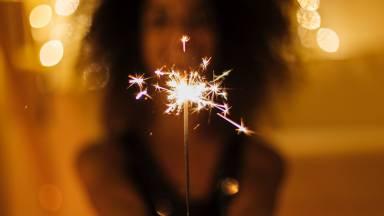 Como devem ser nossas promessas para um ano novo?