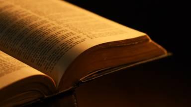 Quem são as figuras bíblicas do Advento?