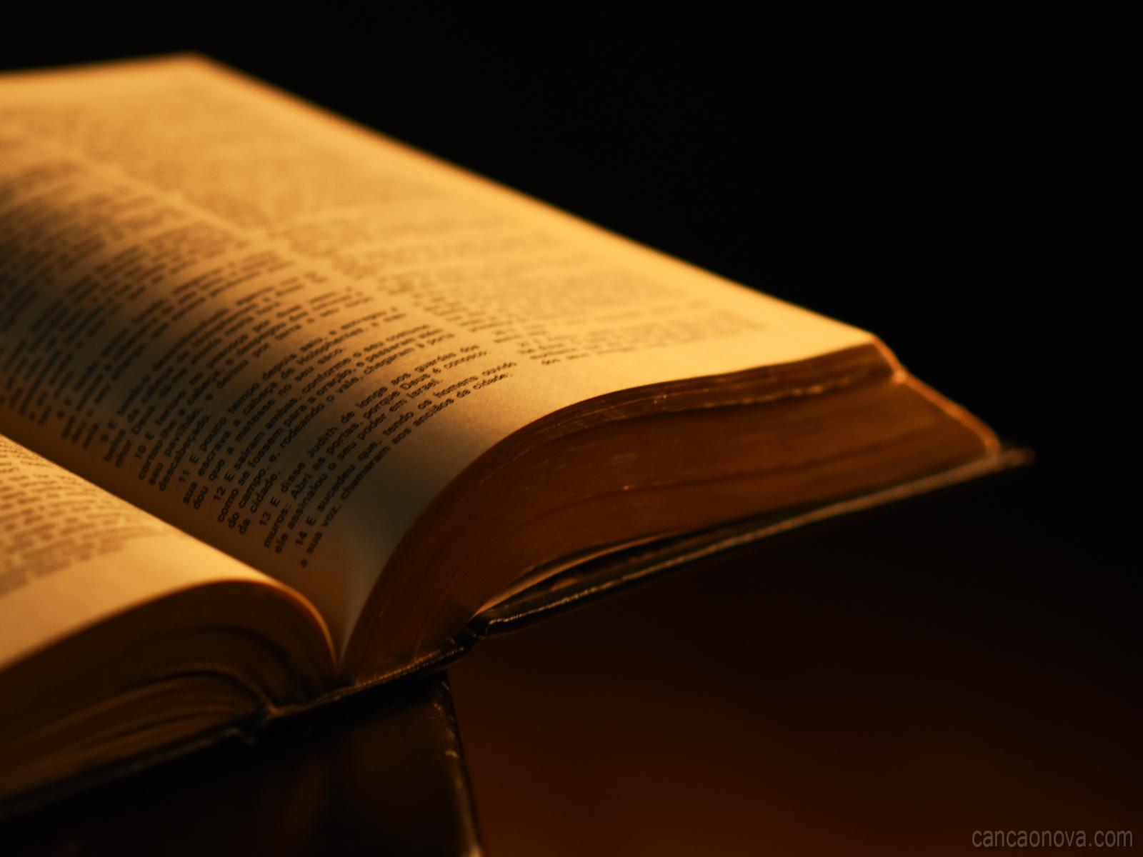 quem são as figuras biblicas do Advento