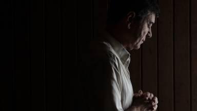 Como acreditar na santidade?