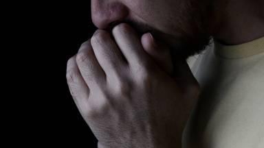 Como viver uma homossexualidade santa?