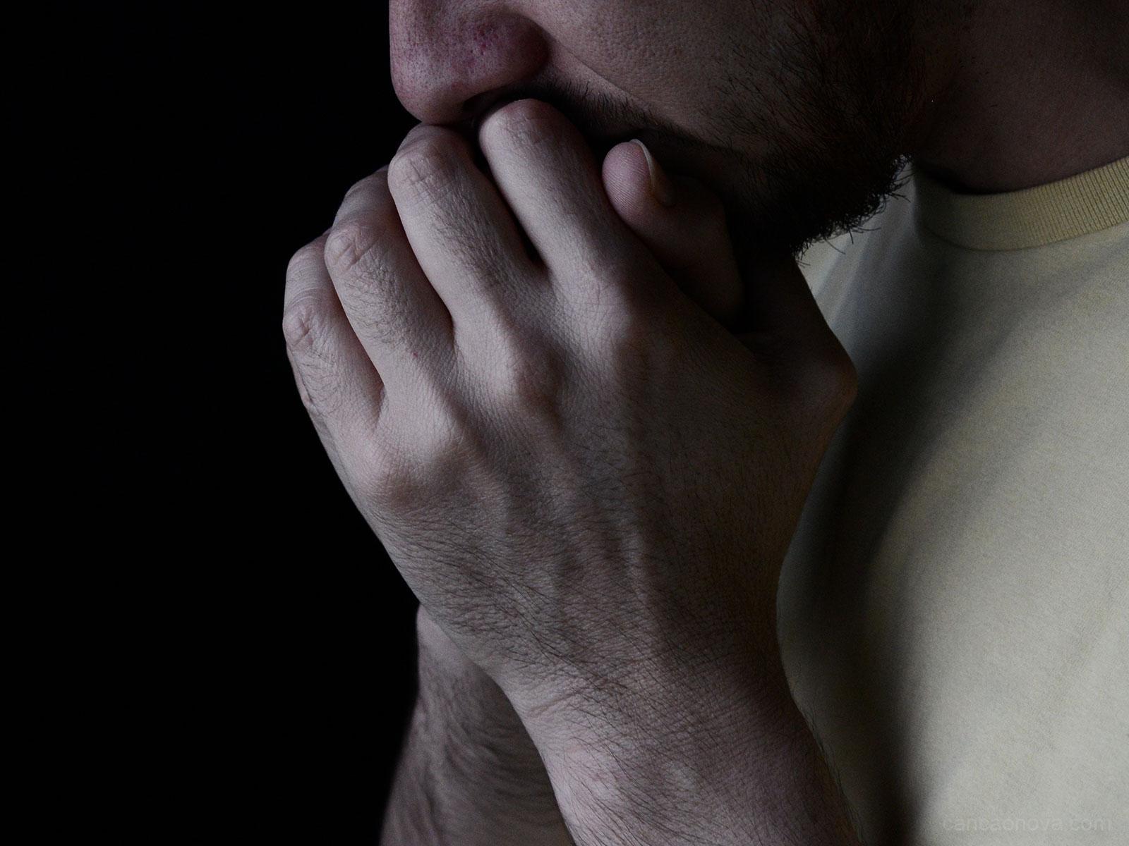 Fala Aí | Como viver uma homossexualidade santa?
