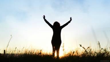 Quando Deus escolhe, está escolhido, Ele não volta atrás!