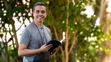 A importância do testemunho cristão coerente