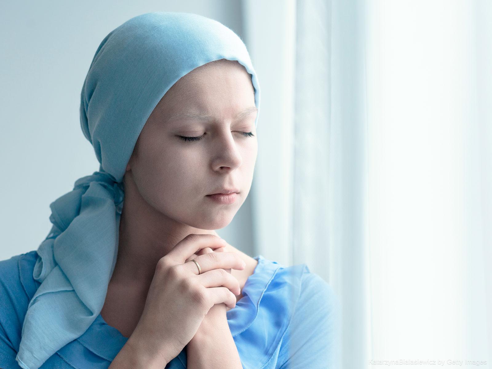 Oração-para-os-enfermos-com-câncer