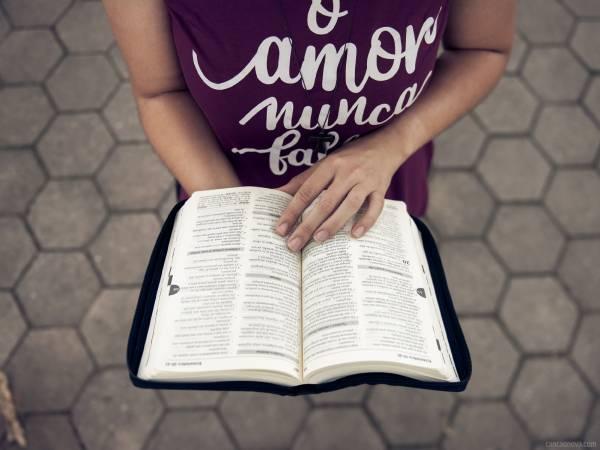 Intercessão profética como forma de vida