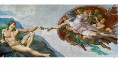 Por que o criacionismo desperta tanto medo em algumas pessoas?