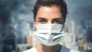 Há um vírus pior que Coronavirus, e você já está infectado