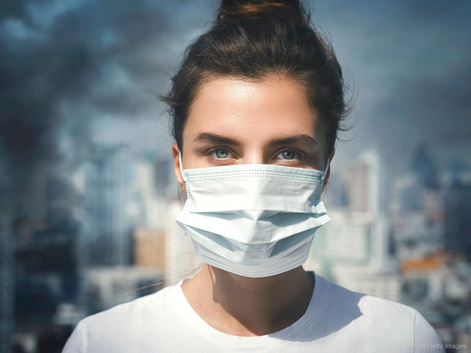 Há-um-vírus-pior-que-Coronavirus-e-você-já-está-infectado