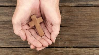 O que eu ganho por rezar?