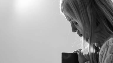 Oração para viver bem o tempo quaresmal