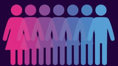 Professor Felipe Nery fala sobre Identidade de Gênero