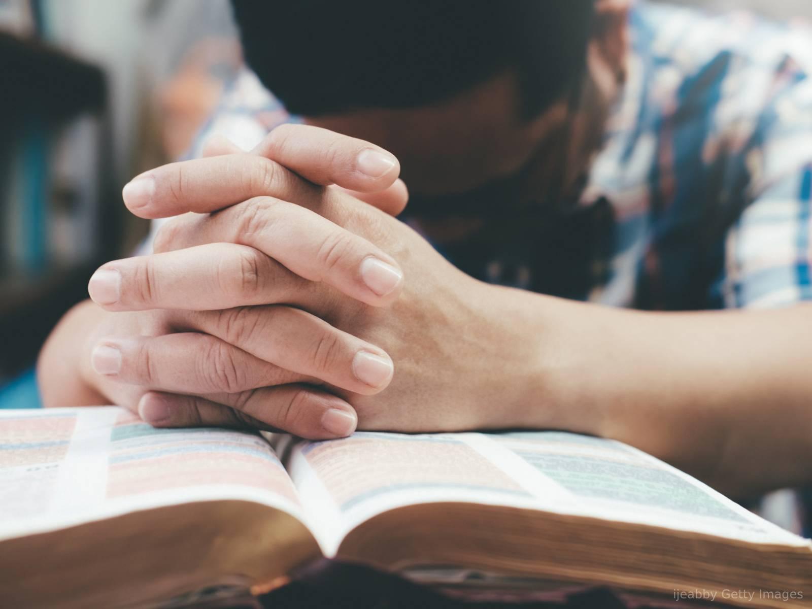 Decreto sobre o sacramento da confissão