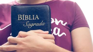 Como a minha fé pode ajudar neste tempo de incertezas?