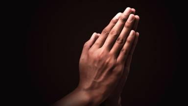 Oração do Escudo do Sagrado Coração contra pandemias e epidemias