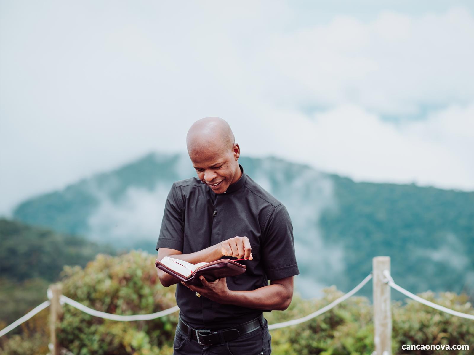 Perceba as promessas de Deus em sua vida | Dia 26