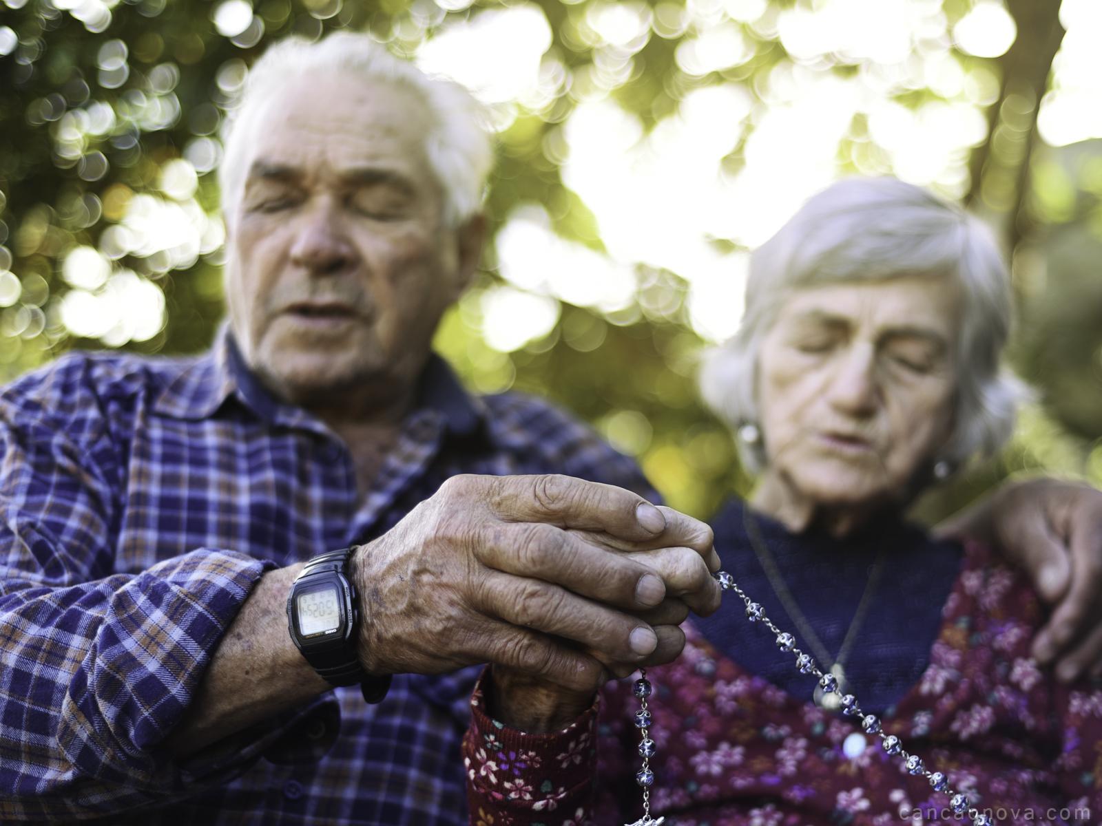 Como cultivar uma vida espiritual em família neste tempo?