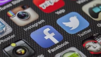 Ferramentas digitais para assistir e transmitir a Missa online