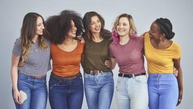 Bate-papo: resgatando a essência feminina
