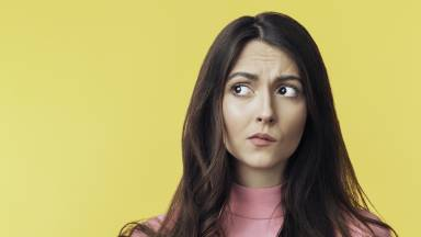 Adoeço meus relacionamentos com críticas e rótulos?