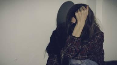 Aprenda a identificar um relacionamento abusivo