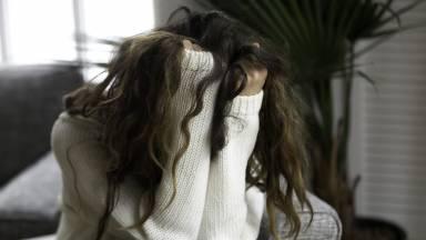 Bate-papo: Ansiedade, como tratar em casa?