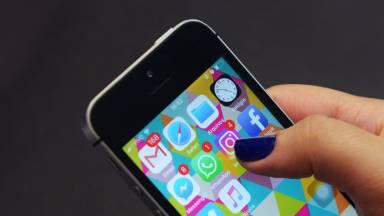 Contribuição das redes sociais em tempo de quarentena