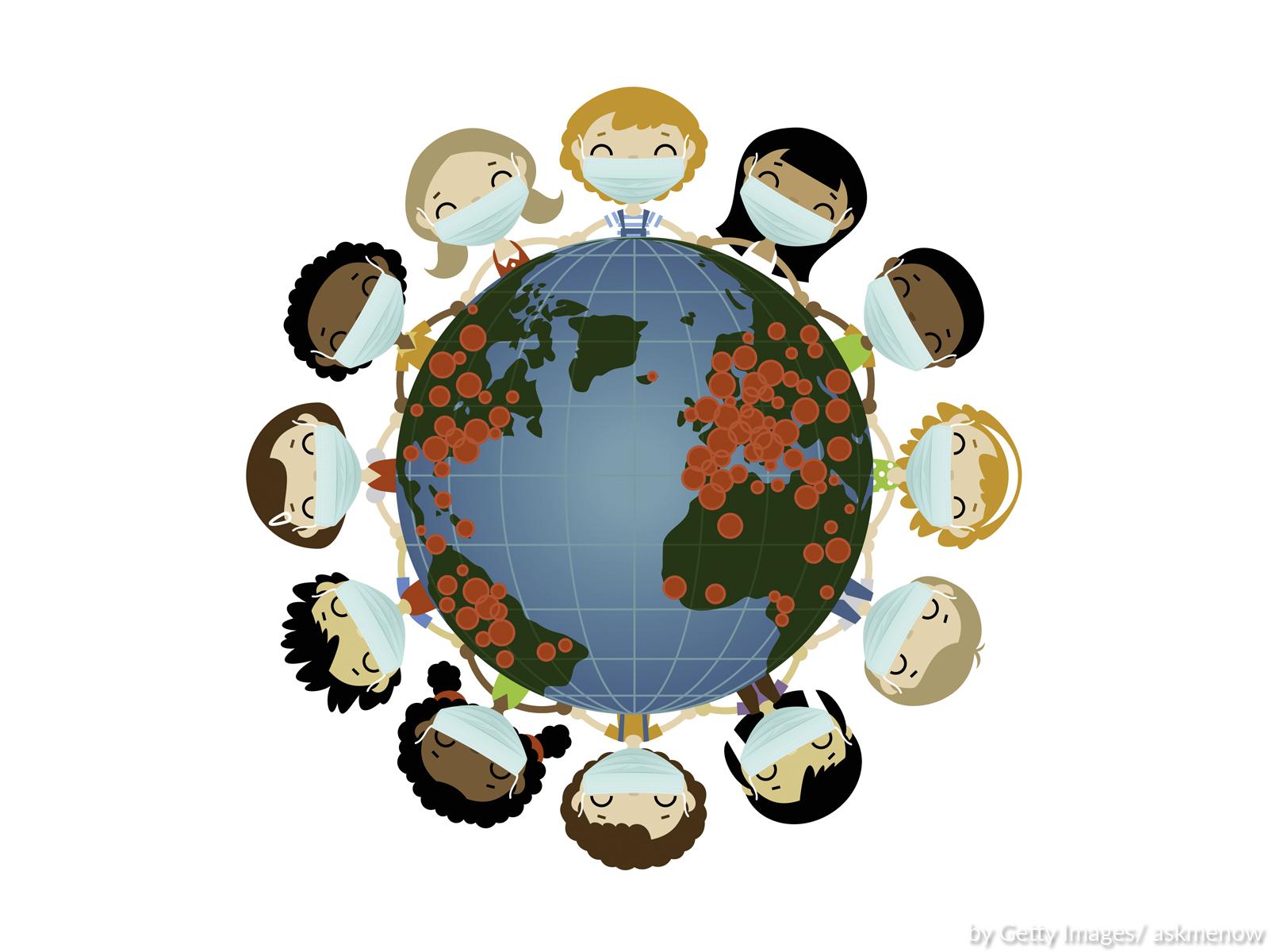 Doutrina Social oferece fundamentos para promoção do bem comum