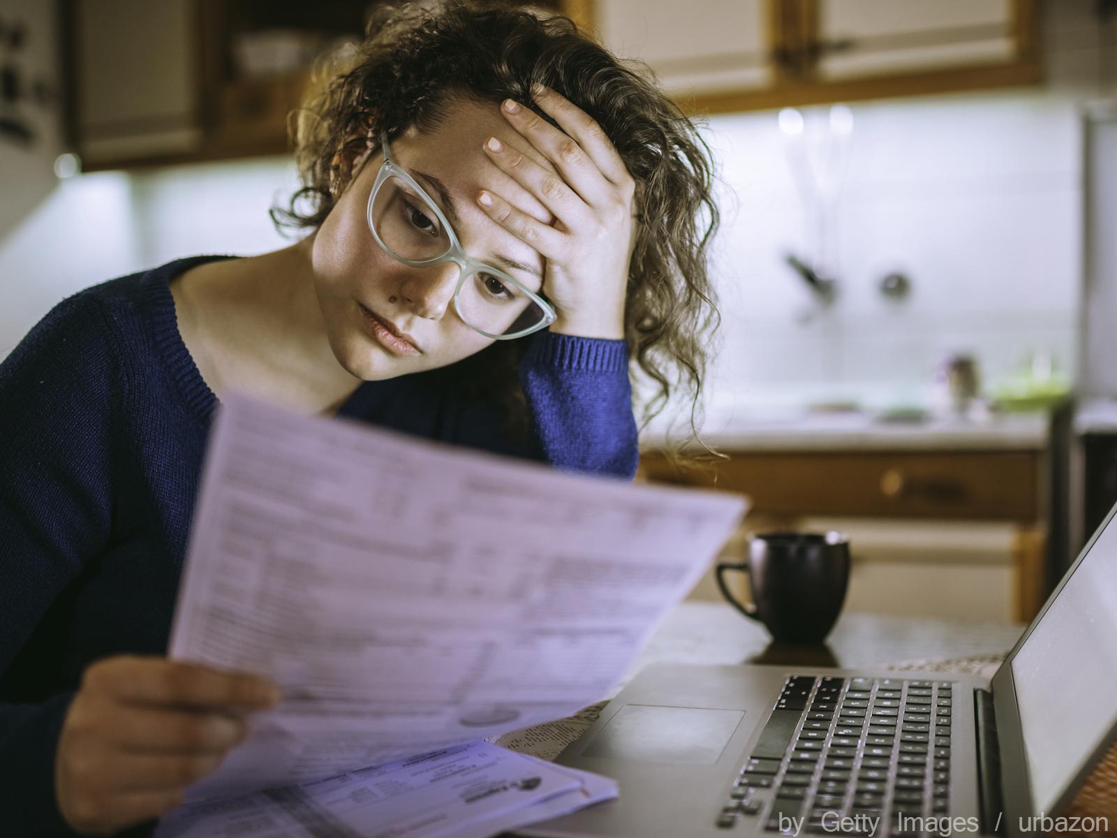 Economia na quarentena: quais contas pagar e quais não pagar?