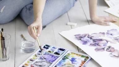 Para e pense: ócio criativo, onde depositar minhas energias?