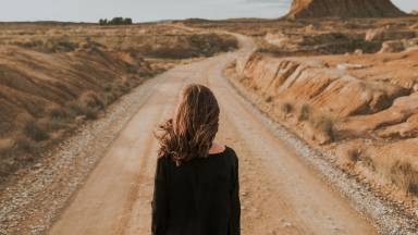O despertar da sensibilidade: superando o isolamento afetivo