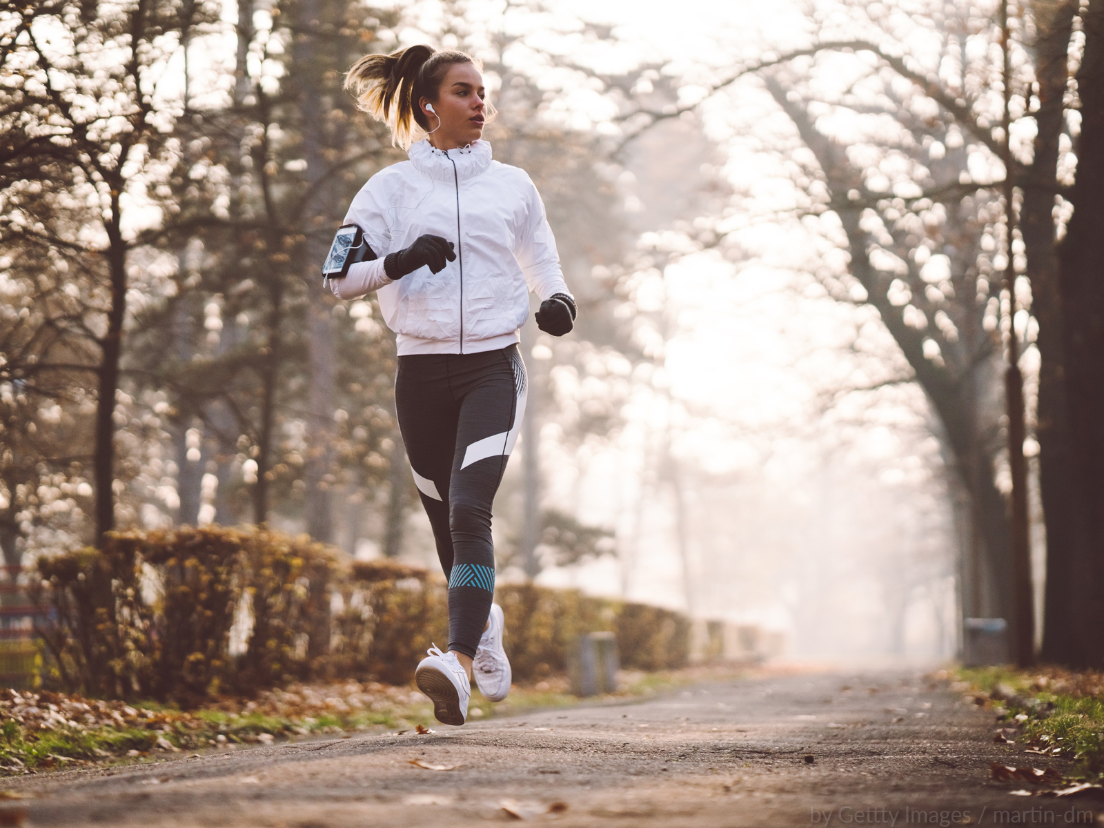 importância dos exercícios físicos no inverno