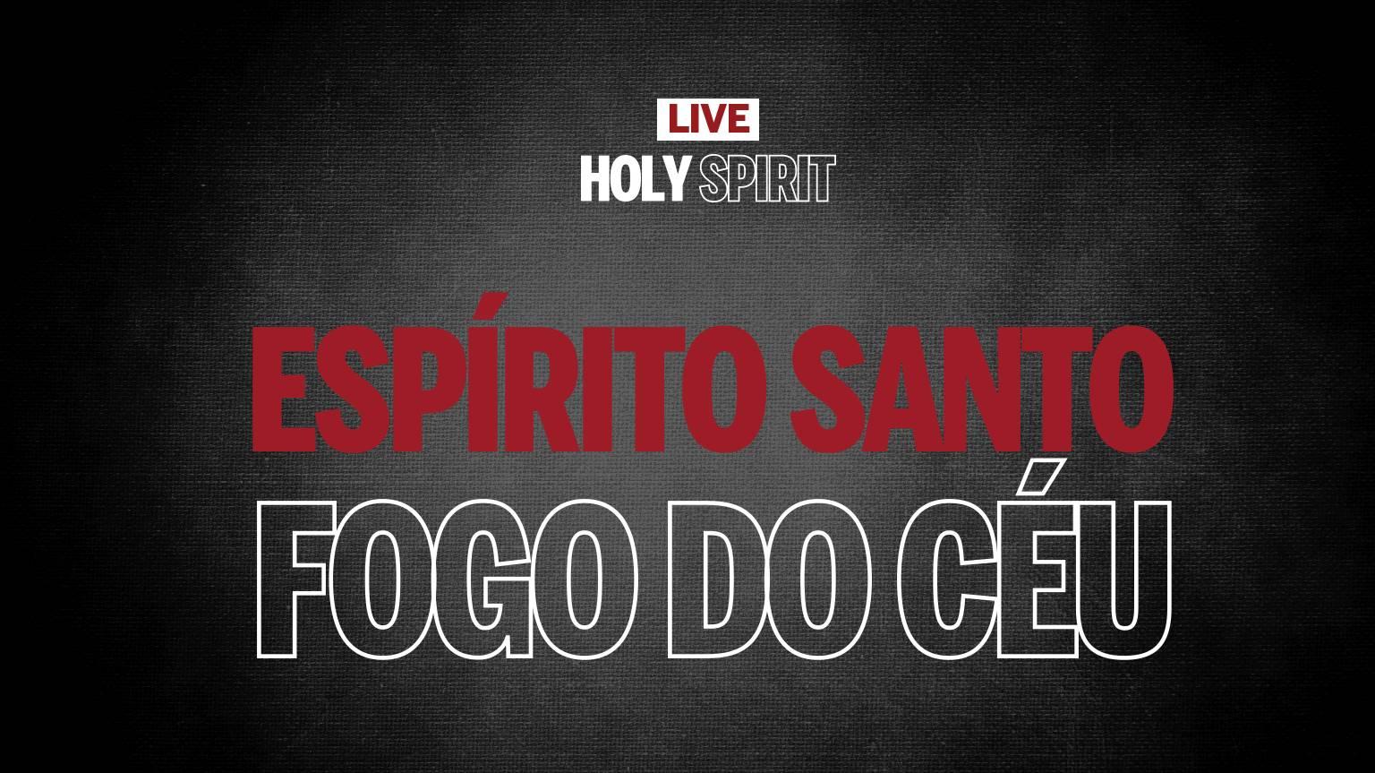 formacao_live3_espiritosanto_fogodoceu-1536x864.jpg