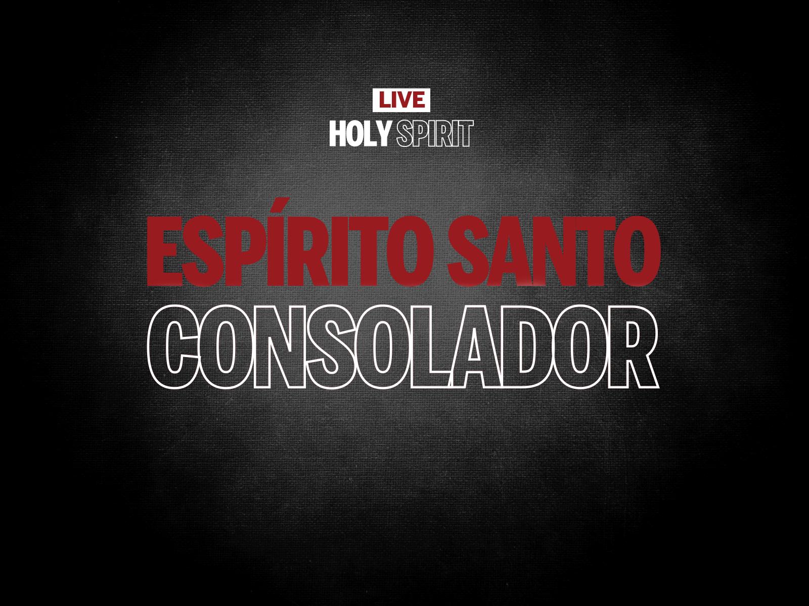 live_espiritoconsolador_holyspirit