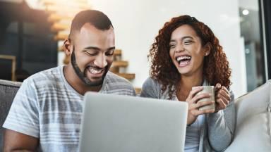 Relacionamento: como viver de forma madura e saudável?