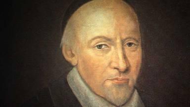 São João Eudes, difusor do culto litúrgico ao Sagrado Coração