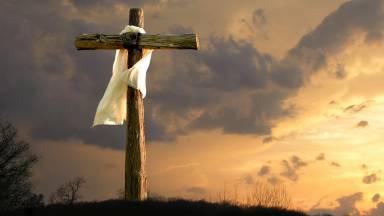 Tempos de isolamento, tempos de ver o Senhor Ressuscitado