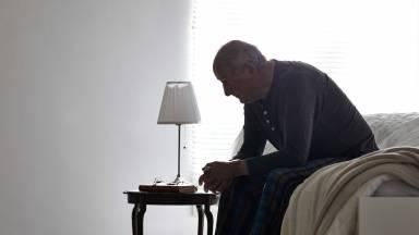 Isolamento social: um apelo que reflete a desigualdade de nosso país