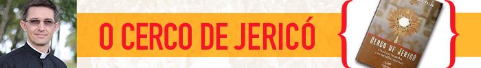 banner - cerco-de-jericó