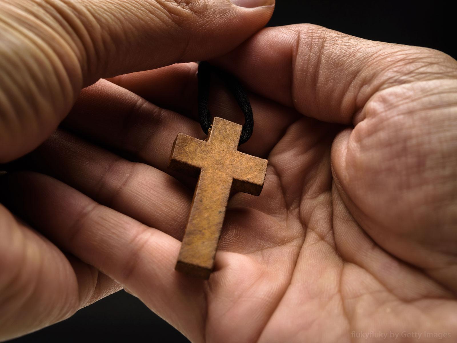 como-viver-a-santidade-na-vida-cotidiana