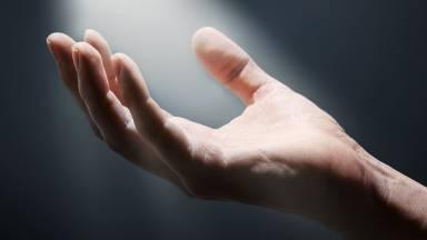 Formação contínua de catequistas: falando de milagres