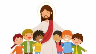 Formação contínua de catequistas: seja bem-vindo, catequista!