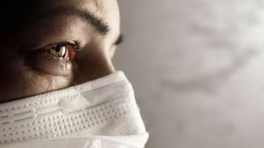 O que podemos aprender com a pandemia?