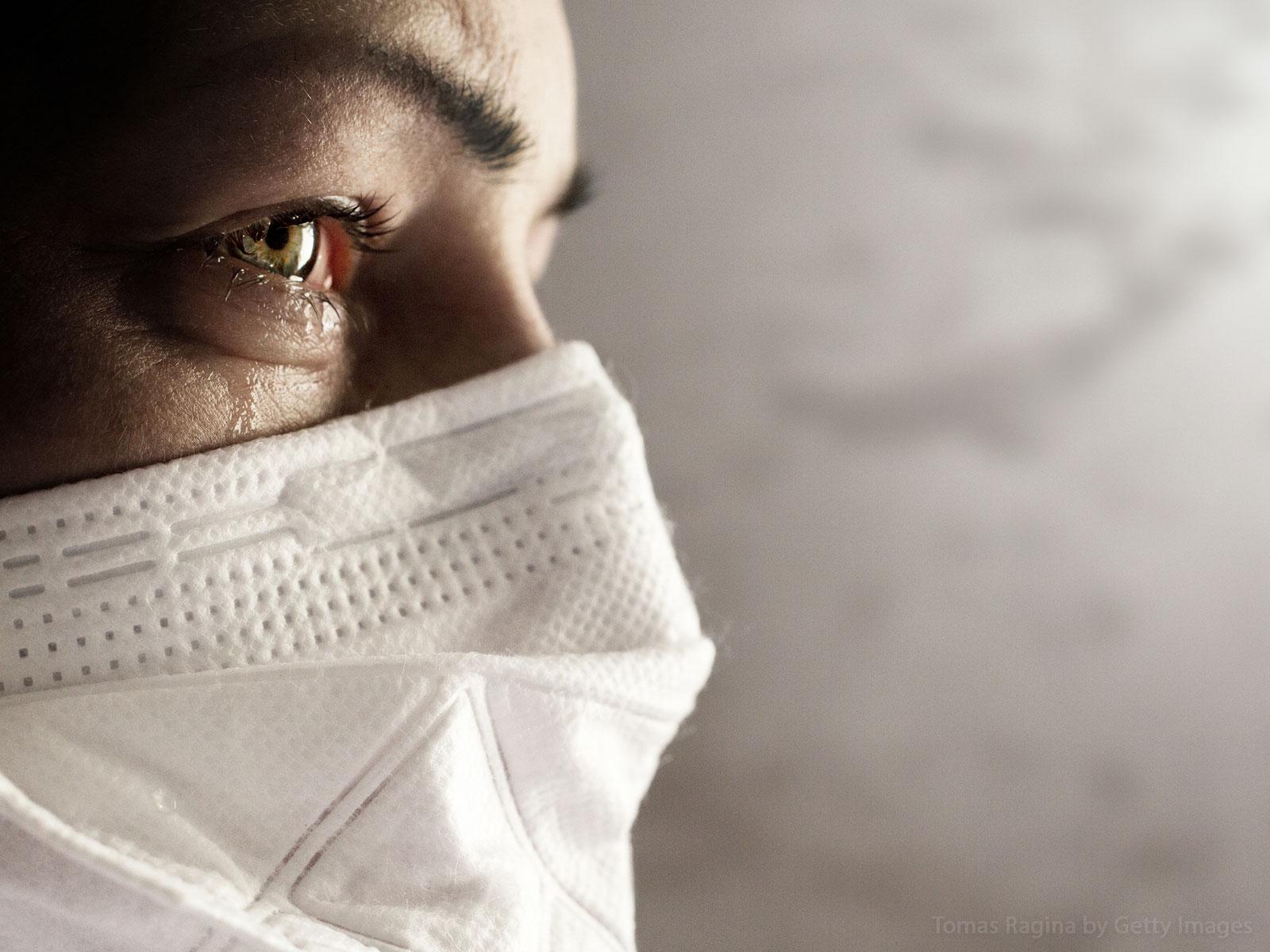 oque-podemos-aprender-com-a-pandemia