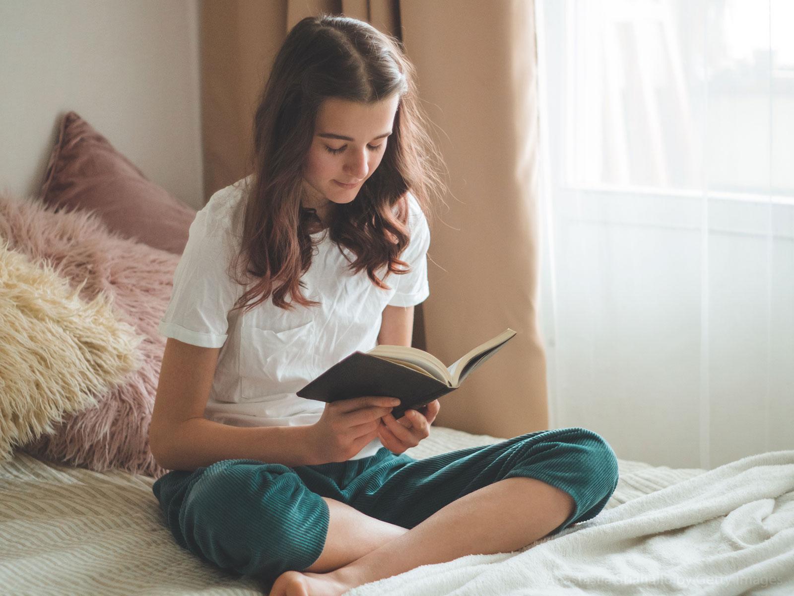 Quais razões para dedicar-se mais à vida de oração