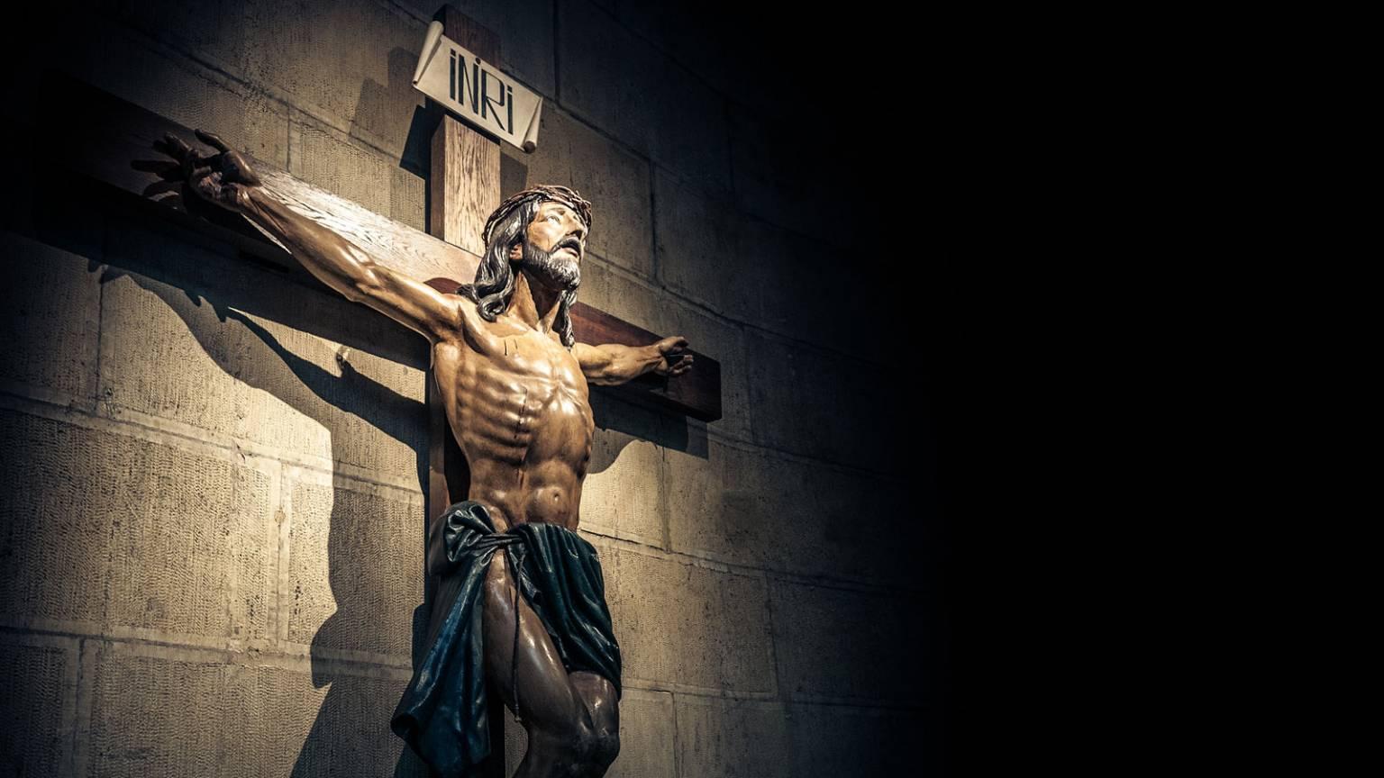 formacao_1600x1200-o-acolhimento-de-jesus-nos-cura-1536x864.jpg